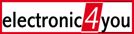 Logo-Electronic4You